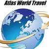 Atlas World Travel