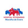 Hospital Veterinário Muralha Évora