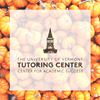 University of Vermont Tutoring Center