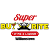 Williamstown Super BuyRite