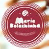 Maria Bolachinha