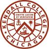 Kendall College of Culinary Arts