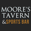 Moore's Tavern & Sports Bar