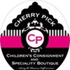 Cherry Pick Children's Consignment & Specialty Boutique