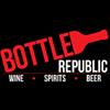 Bottle Republic