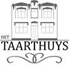 Het Taarthuys