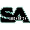Student Association at Binghamton University