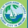 City of Rockledge - City Hall