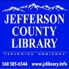 Jefferson County Library, Port Hadlock