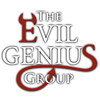 The Evil Genius Group