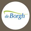 De Borgh