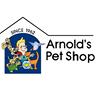 Arnold's Pet Shop