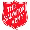 Salvation Army Thrift Store - Tucson, AZ