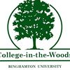 College in the Woods (CIW)