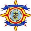 Combat Logistics Regiment 2-Family Readiness