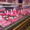 Adrian Livesey's Butchers