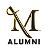 Official Millersville University Alumni Page