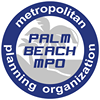 Palm Beach Transportation Planning Agency - TPA