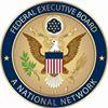Philadelphia Federal Executive Board