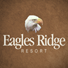 Eagles Ridge Resort thumb