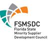 Florida State MSDC