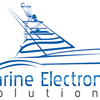 Marine Electronic Solutions, Inc