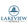 Lakeview Hospice Care