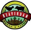 Beaverdam Fresh Farms