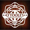O'Toole's Libertyville