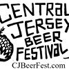 Central Jersey Beer Festival West Windsor