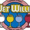 Wet Willie's Tybee Island