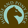 Horse and Pony Tack