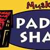 Muskoka Paddle Shack