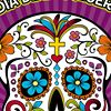 Belfast Day Of The Dead