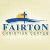 Fairton Christian Center
