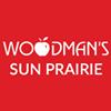 Woodman's - Sun Prairie, WI