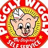 Piggly Wiggly of Bruce