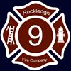 Rockledge Fire Company