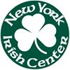 New York Irish Center