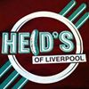 Heid's of Liverpool