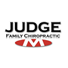 Judge Family Chiropractic