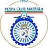 Vespa Club Marsala