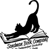 Sandman Book Company   Punta Gorda, Florida