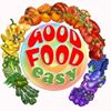 Good Food Easy & Sweetwater Farm