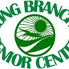 Long Branch Senior Center