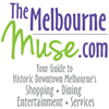The Melbourne Muse thumb