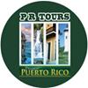 PR Fun Tours