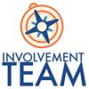 Involvement Team