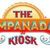 The Empanada Kiosk