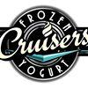 Cruisers Frozen Yogurt